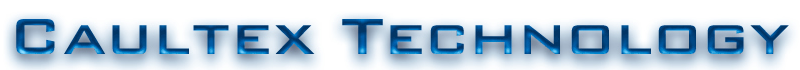 Caultex Technology, based in Slough