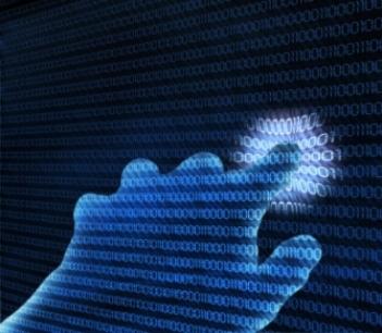 Caultex Technology content image
